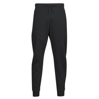 Abbigliamento Uomo Pantaloni da tuta Nike NIKE SPORTSWEAR TECH FLEECE
