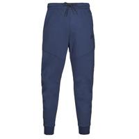 Vêtements Homme Pantalons de survêtement Nike NIKE SPORTSWEAR TECH FLEECE