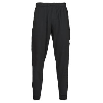 Abbigliamento Uomo Pantaloni da tuta Nike NIKE DRI-FIT