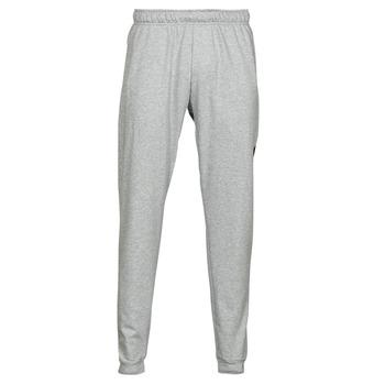 Vêtements Homme Pantalons de survêtement Nike NIKE DRI-FIT