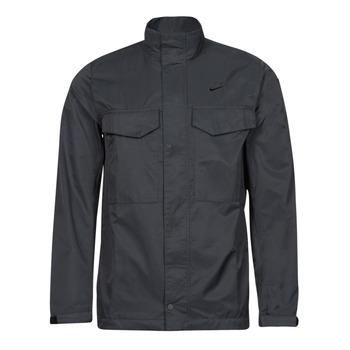 Vêtements Homme Blousons Nike M NSW SPE WVN UL M65 JKT