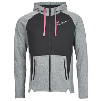 Vêtements Homme Sweats Nike M NK TF HD FZ NVLTY
