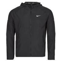 Abbigliamento Uomo giacca a vento Nike M NK RPL MILER JKT