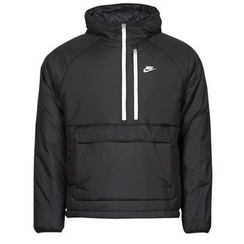 Vêtements Homme Blousons Nike M NSW TF RPL LEGACY HD ANORAK