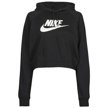 Abbigliamento Donna Felpe Nike NIKE SPORTSWEAR ESSENTIAL