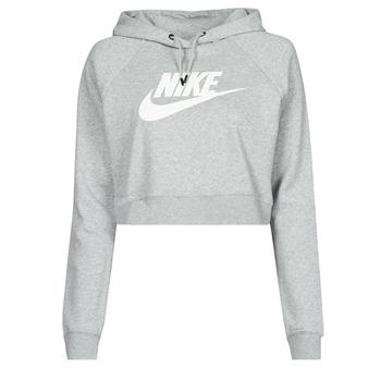 Vêtements Femme Sweats Nike NIKE SPORTSWEAR ESSENTIAL