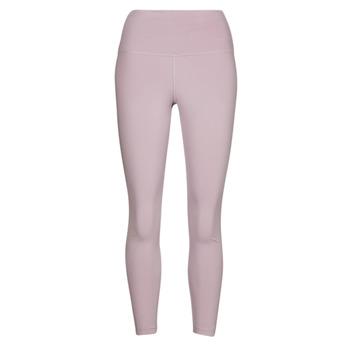 Abbigliamento Donna Leggings Nike NIKE YOGA