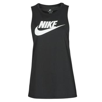 Vêtements Femme Débardeurs / T-shirts sans manche Nike NIKE SPORTSWEAR