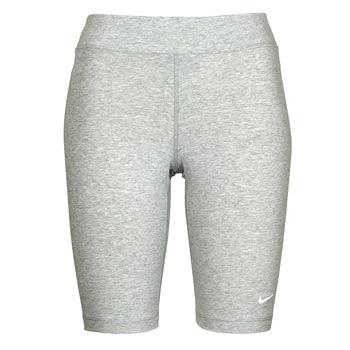 Abbigliamento Donna Leggings Nike NIKE SPORTSWEAR ESSENTIAL