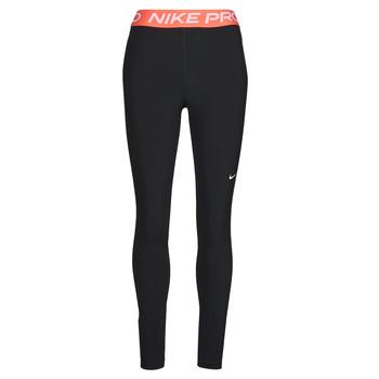 Vêtements Femme Leggings Nike NIKE PRO 365