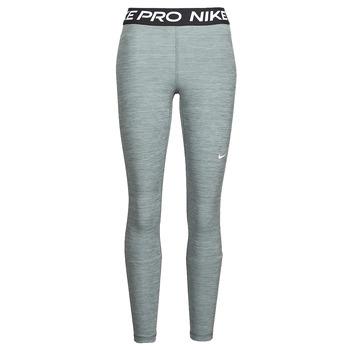 Abbigliamento Donna Leggings Nike NIKE PRO 365