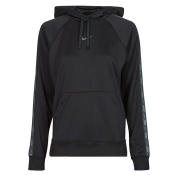 Vêtements Femme Sweats Nike W NSW PK TAPE PO HOODIE