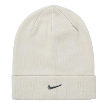 Accessoires textile Bonnets Nike NIKE SPORTSWEAR
