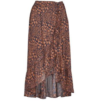 Abbigliamento Donna Gonne Betty London PAOLA