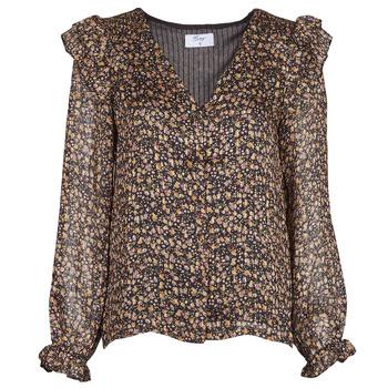 Vêtements Femme Tops / Blouses Betty London PAULINE