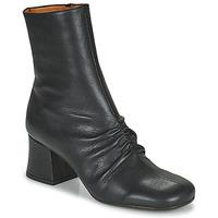 Chaussures Femme Bottines Chie Mihara MERU