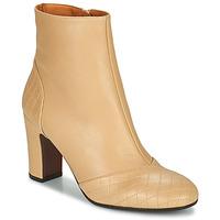 Chaussures Femme Bottines Chie Mihara WAIDA