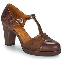 Chaussures Femme Escarpins Chie Mihara JUDETA