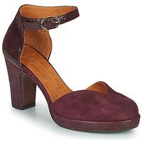 Chaussures Femme Escarpins Chie Mihara JO-MAHO