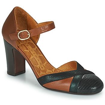 Chaussures Femme Escarpins Chie Mihara WABE