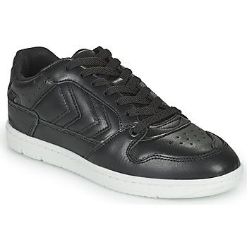 Schuhe Sneaker Low Hummel POWER PLAY