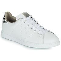 Scarpe Donna Sneakers basse Victoria TENIS VEGANA/ GALES
