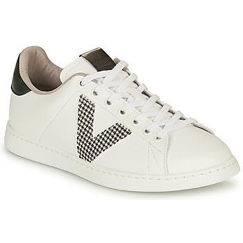 Scarpe Donna Sneakers basse Victoria TENIS VEGANA GAL