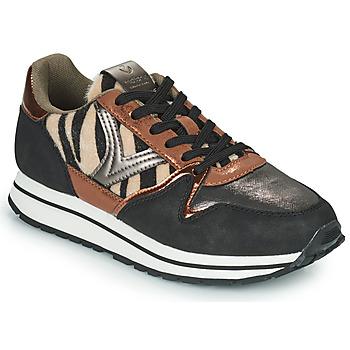 Scarpe Donna Sneakers basse Victoria COMETA MULTI