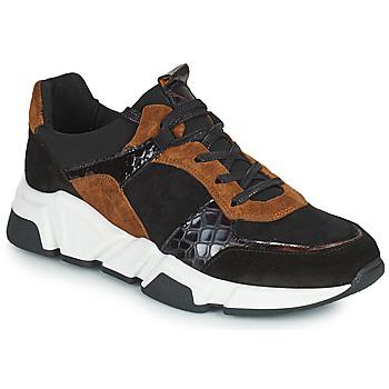 Scarpe Donna Sneakers basse Regard KENO