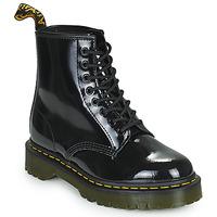 Chaussures Femme Boots Dr Martens 1460 BEX