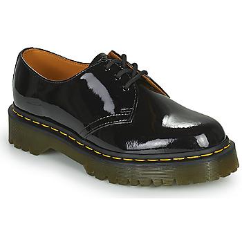 Schuhe Damen Derby-Schuhe Dr Martens 1461 BEX