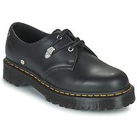 Chaussures Femme Derbies Dr Martens 1461 BEX STUD