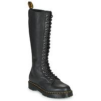 Chaussures Femme Bottes ville Dr Martens 1B60 BEX