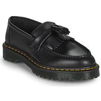 Chaussures Femme Derbies Dr Martens ADRIAN BEX