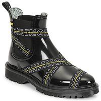 Chaussures Femme Bottes de pluie Lemon Jelly SOLYN