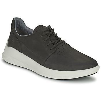 Schuhe Herren Sneaker Low Timberland BRADSTREET ULTRA LTHR OX