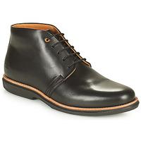 Schuhe Herren Boots Timberland CITY GROOVE CHUKKA