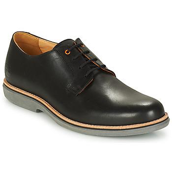 Schuhe Herren Derby-Schuhe Timberland CITY GROOVE DERBY