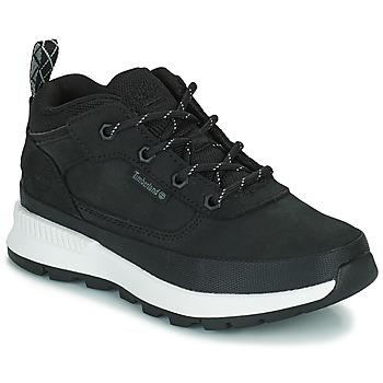 Schuhe Kinder Sneaker High Timberland FIELD TREKKER LOW