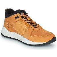 Scarpe Unisex bambino Sneakers basse Timberland SOLAR WAVE LOW