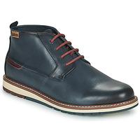 Chaussures Homme Boots Pikolinos BERNA