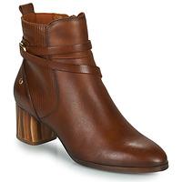 Chaussures Femme Bottines Pikolinos CALAFAT