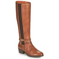 Chaussures Femme Bottes ville Pikolinos DAROCA
