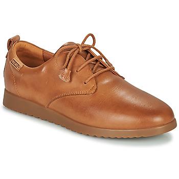 Chaussures Femme Derbies Pikolinos MALLORCA