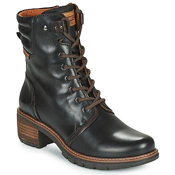 Chaussures Femme Bottines Pikolinos SAN SEBASTIA