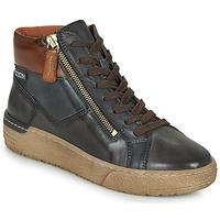 Chaussures Femme Baskets montantes Pikolinos VITORIA