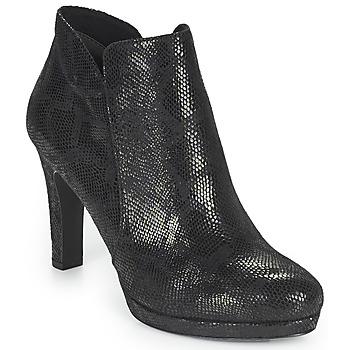 Chaussures Femme Bottines Tamaris GETTE