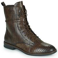 Chaussures Femme Boots Tamaris PEPIN