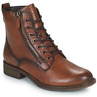 Chaussures Femme Boots Tamaris PEPIR
