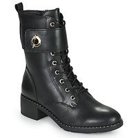 Chaussures Femme Bottines Tamaris SEEDRE